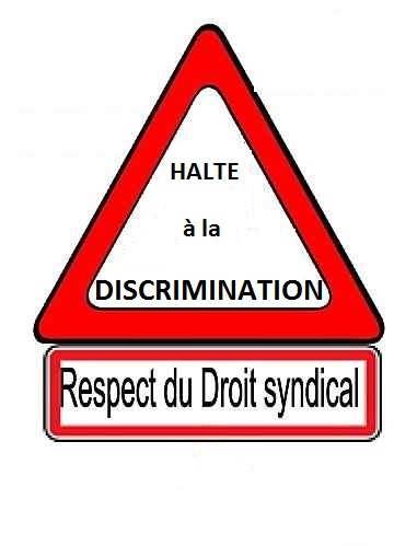 droit_syndical_discrimination