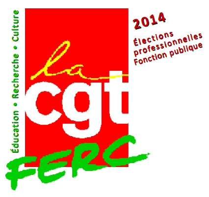 LogoElections2014_Ferc_Commun