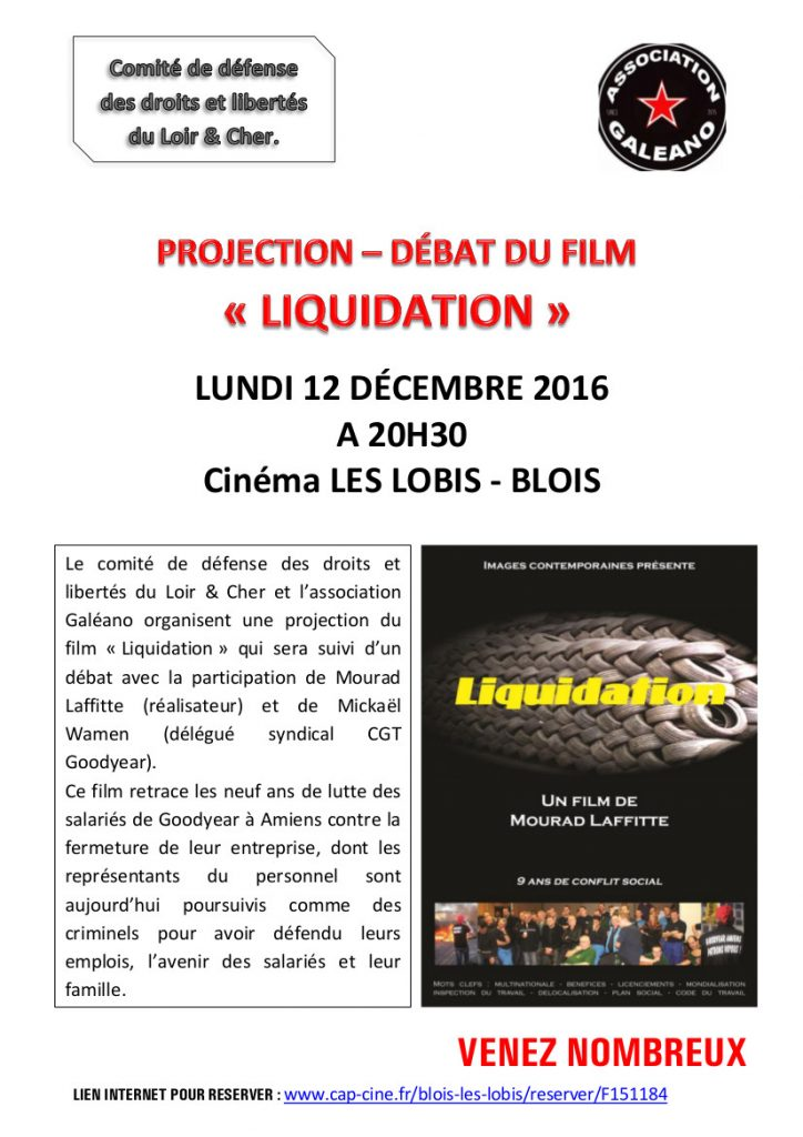 affichette-liquidation-1