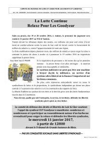 tract-pour-le-11-janvier-2017-barbecue-revendicatif-blois